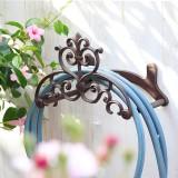 Hier finden Sie alle unsere Dekoartikel aus Gusseisen für Garten und Balkon