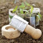Hier finden Sie alle Artikel, die Ihnen bei der Gartenarbeit behilflich sind