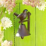 "A2520 Türglocke ""Birdy"""