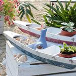 Garten Maritim