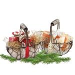 Seifen-Geschenke
