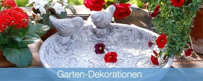 Zum Garten-Sortiment