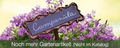 Noch mehr Gartenartikel (nicht im Katalog)